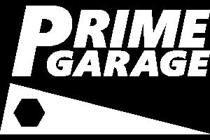 プライムガレージ